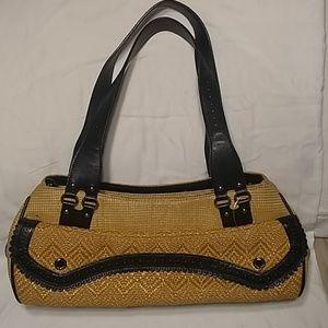 Cole Haan handbag/ purse